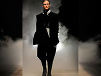 damir-doma-paris-aw-2010-menswear.jpeg