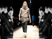 juun-j-paris-aw-2010-menswear.jpeg
