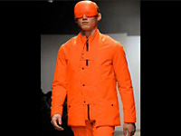romain-kremer-paris-aw-2010-menswear.jpeg