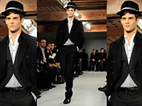 smalto-paris-aw-2010-menswear.jpeg