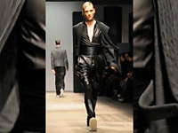songzio-paris-aw-2010-menswear.jpeg
