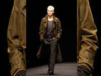 topman-london-aw-2010-menswear.jpeg