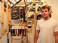 ArtBasel_NadaArtFair_2009_Interview_IndiraCesarineR
