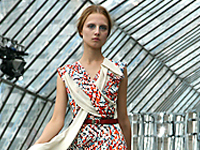 PeterPilotto_London_SS_2011_ShowR