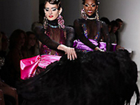 TheBlonds_NY_S:S_2011_ShowR