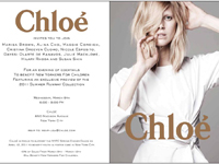 Chloe_ReceptionBenefit_NYforChildrenR