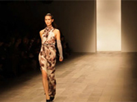 Aminaka_Wilmont_London_FW_2011_ShowR
