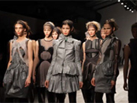 BoraAksu_London_FW_2011_ShowR