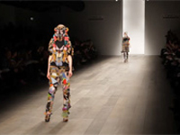 CentralSaintMartins_London_FW_2011_ShowR