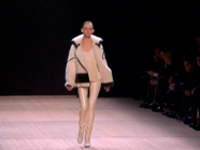BarbaraBui_Paris_FW_2011R