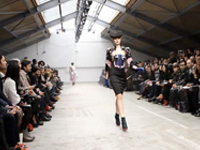 ManishArora_Paris_FW_2011R