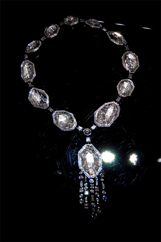 CHANEL_JOAILLERIE_12