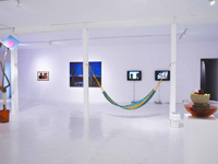 SecondSaturday_Miami_ContemporaryArtGallery_WeekendR