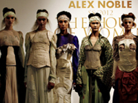 AlexNoble_London_S:S_2012_ShowR