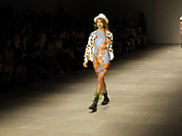 Ashish_London_S:S_2012_ShowR
