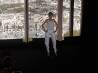FatimaLopes_Paris_SS_2012_Show_BackR