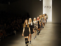 PPQ_London_SS_2012_ShowR