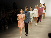 PaulCostelloe_London_S:S_2012_ShowR