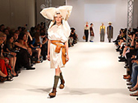 SwedishSchoolOfTextiles_London_SS_2012_ShowR