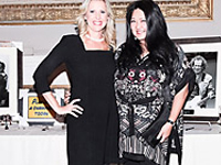 Women's Venture Fund's Defining Moments Gala