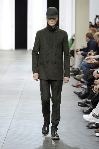 DIOR_HOMME_AW12-13_look04
