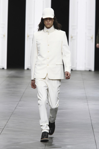 DIOR_HOMME_AW12-13_look18