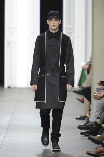 DIOR_HOMME_AW12-13_look39