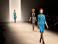 Holly Fulton3