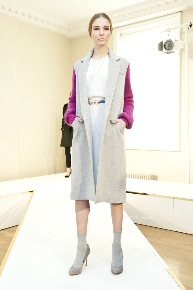 sophie-hulme-lfw-2012-large-by-steph-smith-large-jpeg-5065_C0