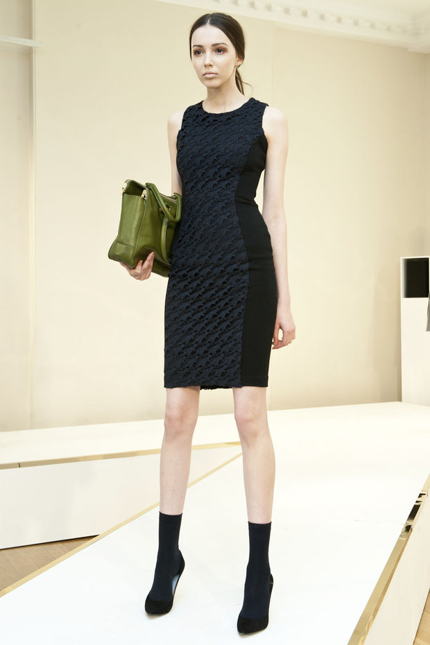 sophie-hulme-lfw-2012-large-by-steph-smith-large-jpeg-5618_C0