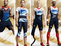 stella-mccartney-designs-for-uk-olympics-team-0