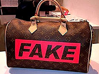 fake-lv-bag