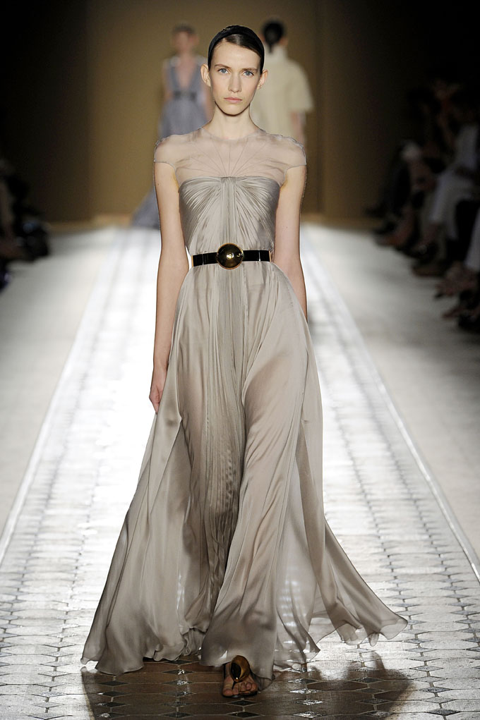 CHRISTOPHE_JOSSE__Haute Couture fall winter 2012; PARIS_july_2012