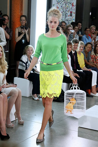 Marc_Cain_Mercedes_Benz_Fashion_Week_Collection_2013_4