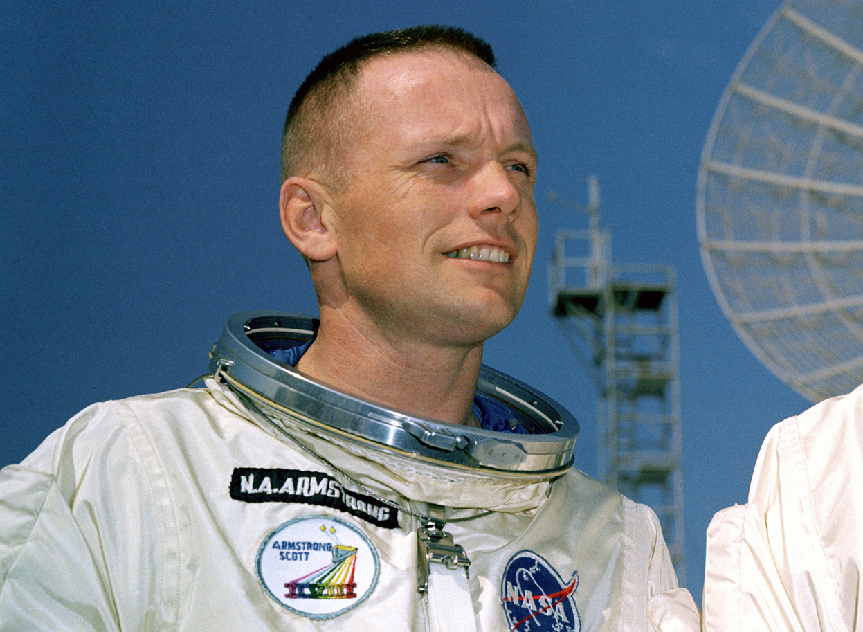 neil-armstrong__1_