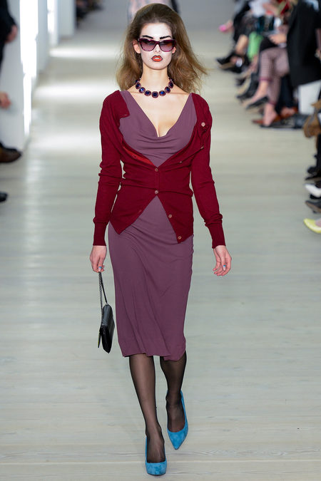 Vivienne_Westwood_Red_Label16