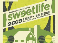 sweetlife2013