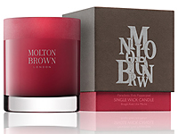 CAN127-Molton-Brown-Pink-Pepperpod-Single-Wick-Candle-L