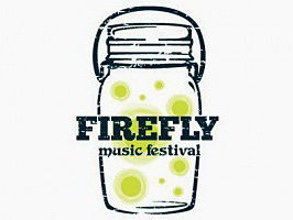firefly-music-festival-2013-lineup-300x200