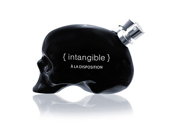 a-la-disposition-intangible-perfume-0