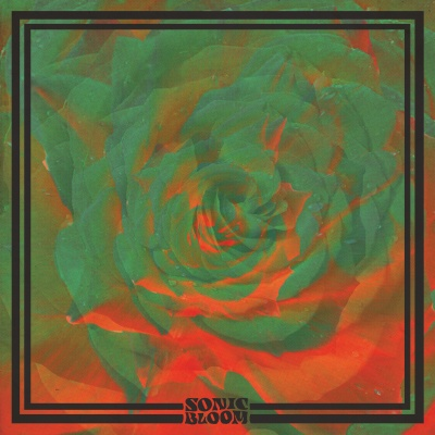 RVRB-013-SONIC-BLOOM-COVER-web-e1374777349857