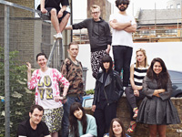british_fashion_council_newgen_winners_untitled_magazine2