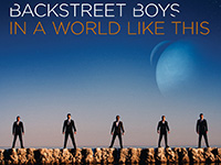 BSB-Final-Album-Cover-Art