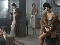 Louis-Vuitton-FallWinter-2013-Ad-Campaign-590x412