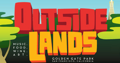 Outside_Lands_Logo