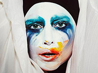 lady-gaga-applause-artwork-inez-vinoodh.1