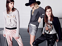 bcbg-animal-style-preview