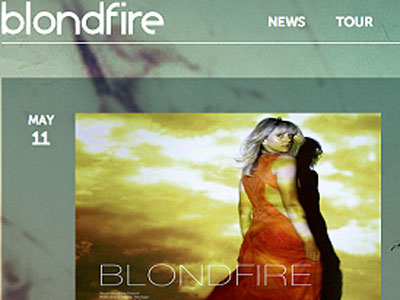 blondfire-590x342