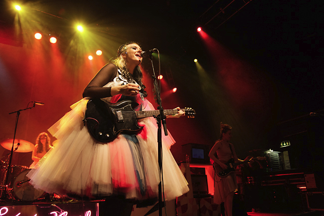 kate_nash_sbe_oct_12_2013_019_650px