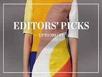 ww-editors-picks-bg